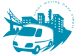 London's ONLY Fully Guaranteed 'Man And Van' Removals Service
